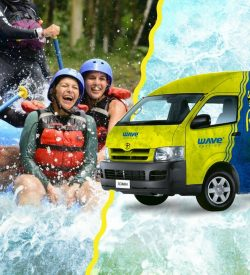 rafting-class-iii-and-transportation-from-to-san-jose