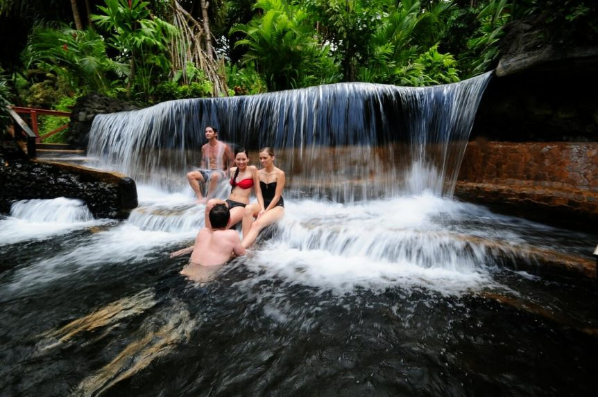 tabacon-hot-springs-in-arenal-volcano