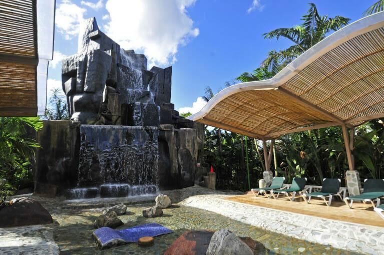 baldi-hot-springs-in-arenal-volcano