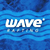 Wave Expeditions